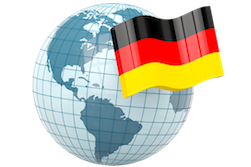 Customs Clearance In Germany